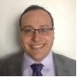 Lev Grinman, MD