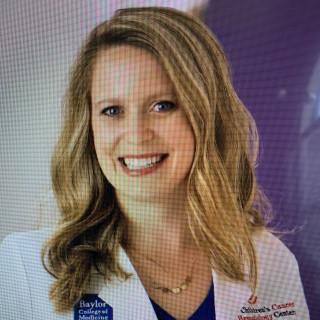 Alexandra Cain, PA
