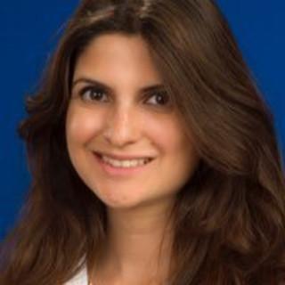 Roxana Daneshjou, MD