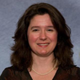 Melinda Ferguson, MD