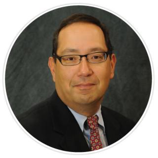 Kenneth Carnes, MD