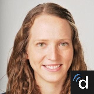 Sarah Macdowell, MD