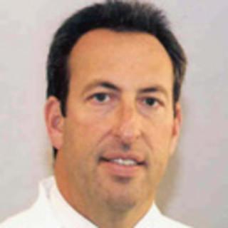 Allen Roth, MD