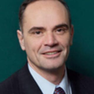 Juan (Oyarzun-Marquez) Oyarzun, MD