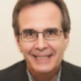 Stuart Zweibel, MD