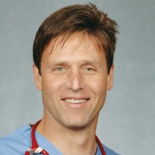 Howard Rosenfeld, MD