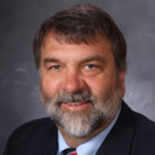 Michael Crane, MD