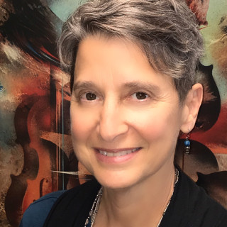 Janet Levatin, MD