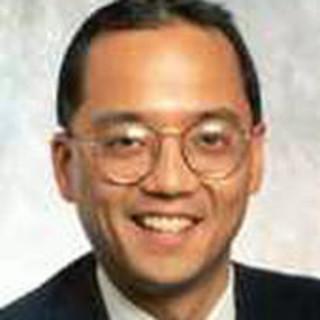Phillip Kiyasu, MD