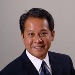 Thomas Chu, MD