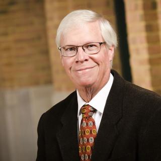 Thomas Hennig, MD