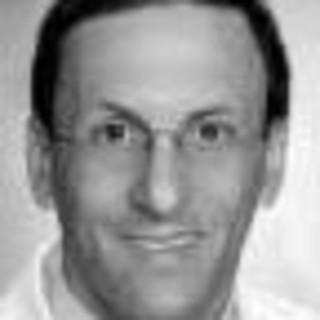 Philip Blazar, MD