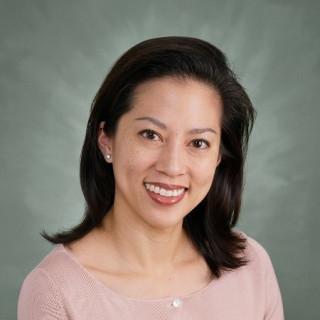 Roxanne Chang, MD