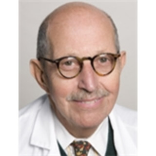 Louis Aledort, MD