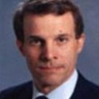 Roy Zagieboylo, MD