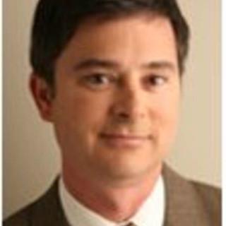 Mark Mayo, MD