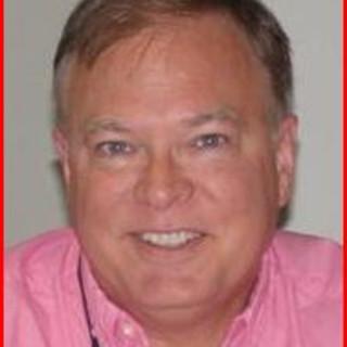 David Madison, MD