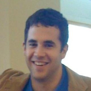 Joseph Palmeri, MD