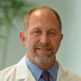 Donald Longjohn, MD