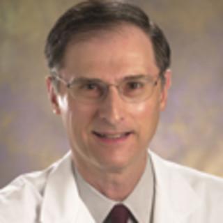 Stanley Sherman, MD