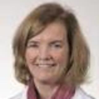 Sharon (Alger) Alger-Mayer, MD