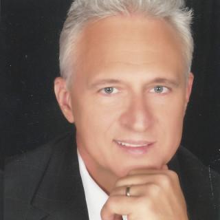Marcos Zaragoza, DO