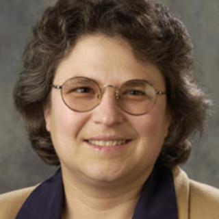 Joann Bergoffen, MD