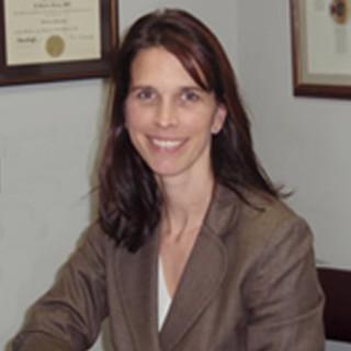 Lydia (Dworkin) Lane, MD