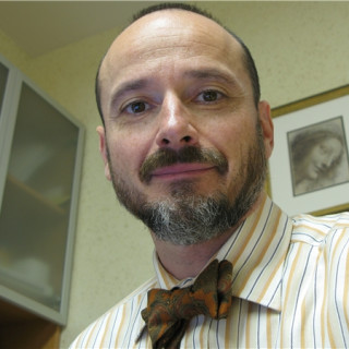 Yuri Brosgol, MD