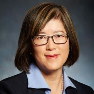 Sunmee Lee, MD