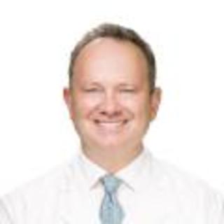 Mitchell Collins, MD