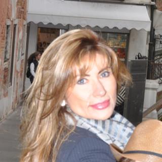 Miriam Perez, MD