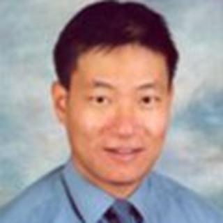 Wei Kwok, MD