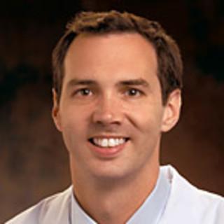 David Huneycutt Jr., MD
