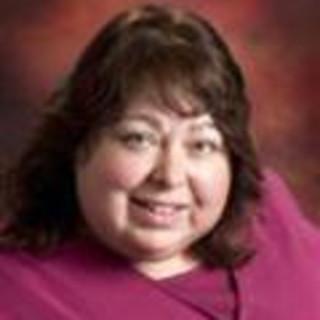 Jennifer Shaw-Brachfeld, MD