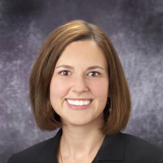 Stephanie Greene, MD