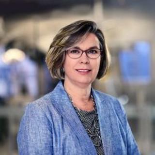 Cynthia Peacock, MD