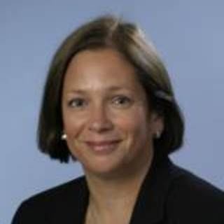 Valerie Jackson, MD