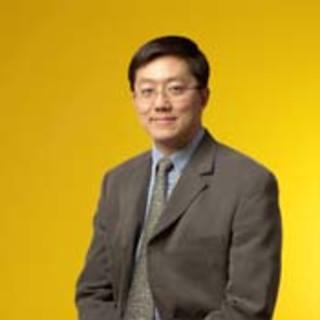 Po Wang, MD