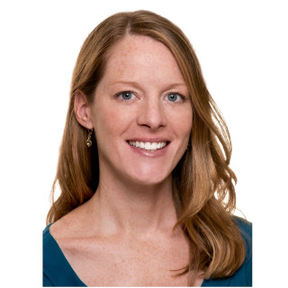 Kelsey Angell, MD