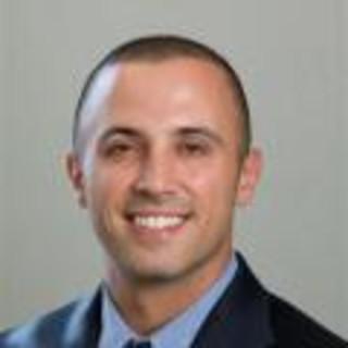 Karim Samara, MD