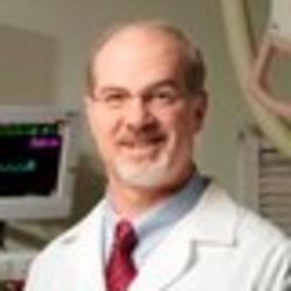 Gregory Georgiadis, MD
