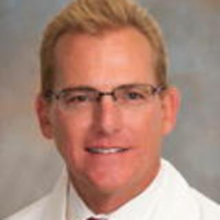 Edward Behrens, MD