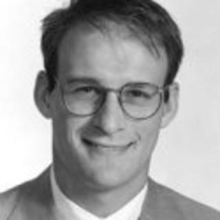 John Furlow, MD