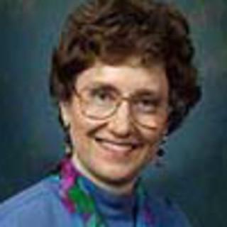 Mary Redmon, DO