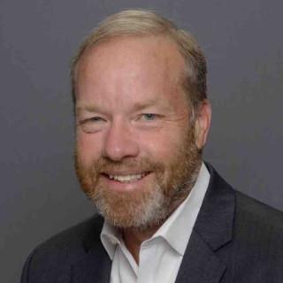 Jeffrey Heckert, MD