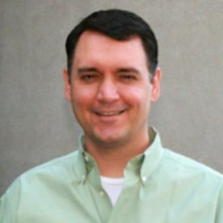 John Millspaugh, MD
