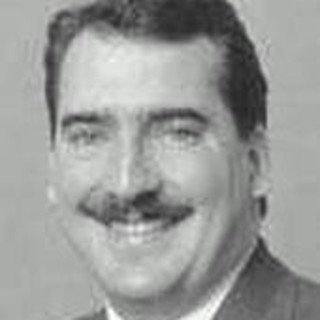 Ronald Spangler, MD