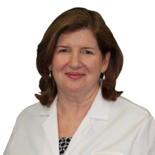 Adrienne Rogers, MD