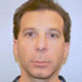 William Bloch, MD